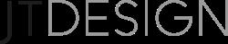 logo, Josef Trakal, JT design