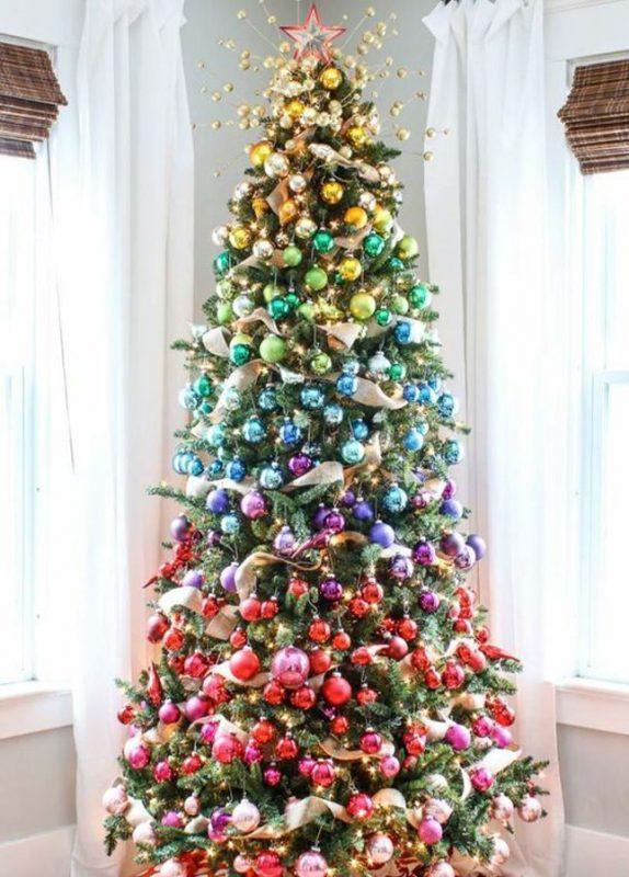 Trendy, které ovládnou Vánoce 2018, Josef Trakal