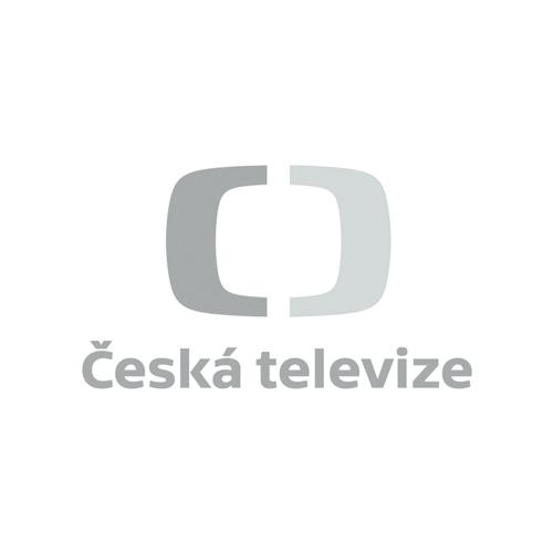 česká televize, josef trakal