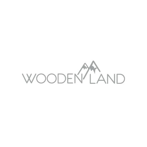 woodenland, josef trakal
