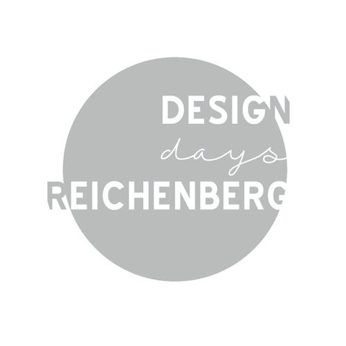 design days reichenberg, josef trakal