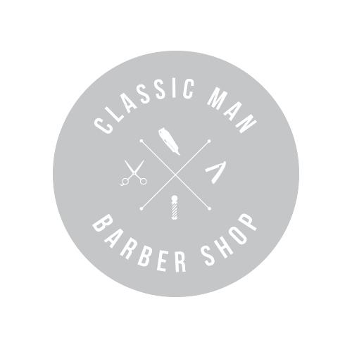 classic men barber shop, josef trakal