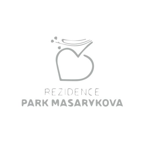 park masarykova liberec, josef trakal