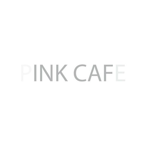pink cafe, josef trakal