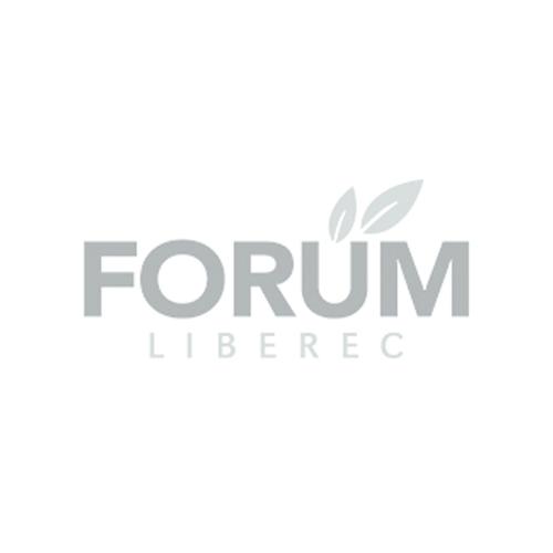 forum liberec, josef trakal