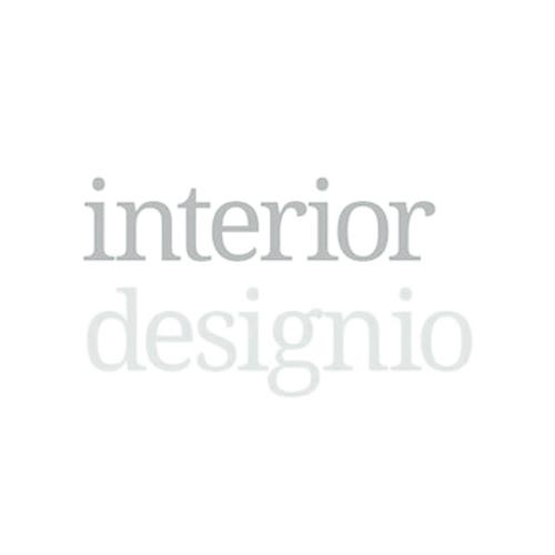 interior designio josef trakal