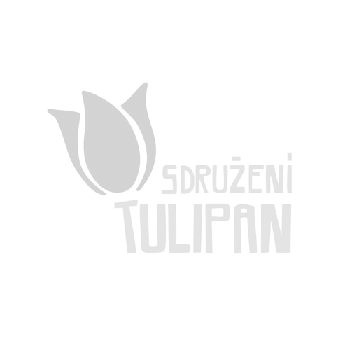 sdružení tulipán Liberec, josef trakal