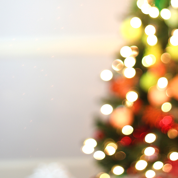 jaké barvy ovládnou Vánoce, josef trakal