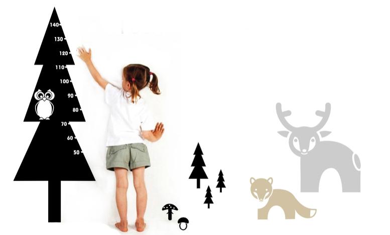 dětské grafiky pieris, josef trakal