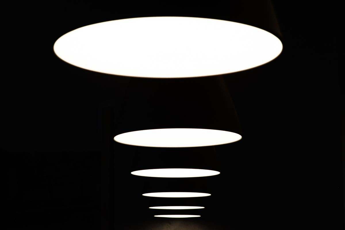 Restaurace Wimbledon, Svijany, severské světlo, Josef Trakal