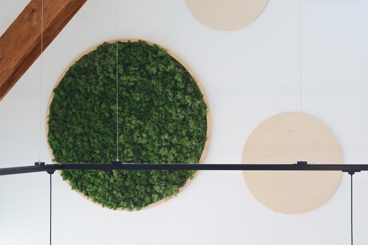 Restaurace Wimbledon, Svijany, AP laser, Josef Trakal
